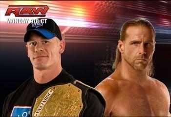 WWE Raw 1/12/09 *Divx* Raw-1-12-09