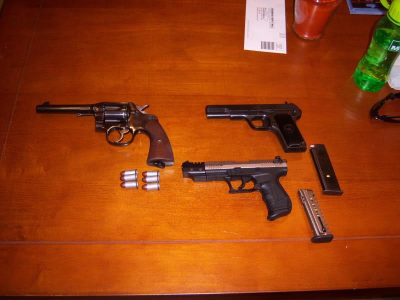 Guns! Newyearscarsnowpics048