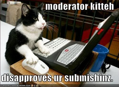 A change in moderators? Lolcat-funny-picture-moderator1