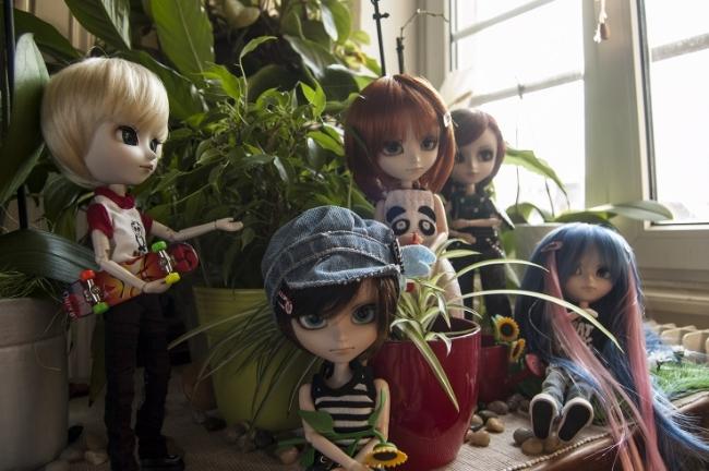 La bande à Hito en visite chez Khym! DSC_3292_zps92ffc7ab