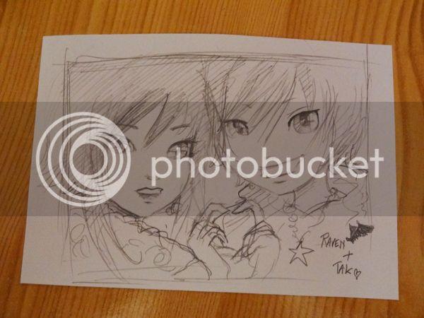 [Isul Mao]Takkun et Aozora - Page 3 Dessin02