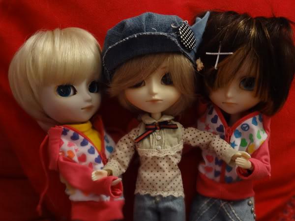 La bande à Hito en visite chez Khym! Visite2-03