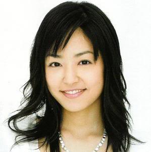 Fave J actor/actress anyone?? InoueMao