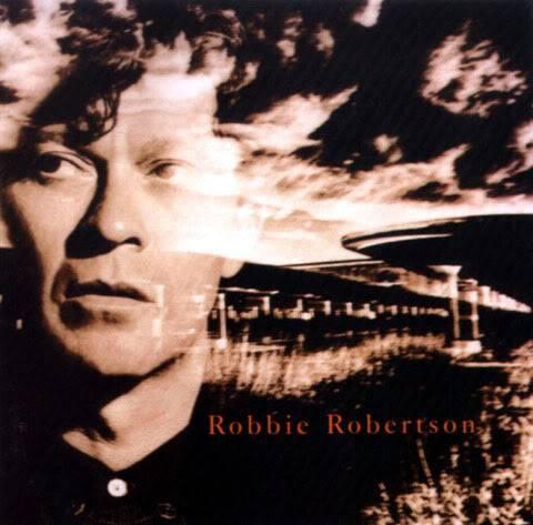 A rodar  VII RobbieRobertson-RobbieRobertson-fro