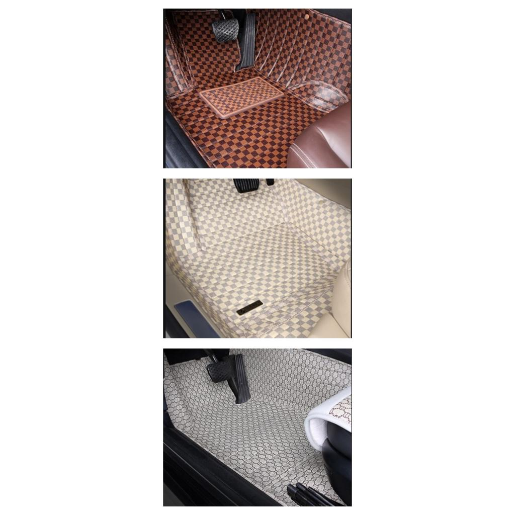Customised 3M/AAA/Duo colour Carmat/Custom Fit Sunshade/Keyless/Reverse Parking/HID - Page 10 03A7E679-382B-424D-BE1D-8742AC3B9D9C