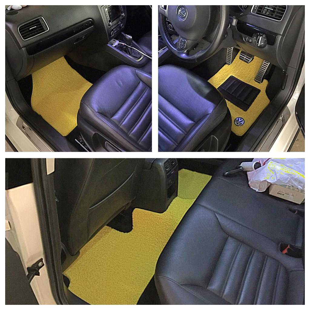Customised 3M/AAA/Duo colour Carmat/Custom Fit Sunshade/Keyless/Reverse Parking/HID - Page 11 0E09E23D-8417-46FE-A69C-7F7F9645B03C