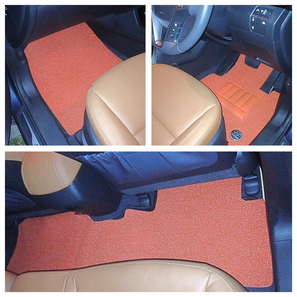Customised 3M/AAA/Duo colour Carmat/Custom Fit Sunshade/Keyless/Reverse Parking/HID - Page 11 0EC29C65-A6CE-451A-9038-8260E070D5B9