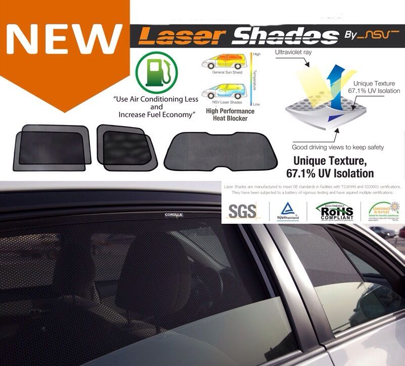 Customised 3M/AAA/Duo colour Carmat/Custom Fit Sunshade/Keyless/Reverse Parking/HID - Page 8 EB49BEEB-7E55-44DF-8BB7-BF5D4F18A1D0