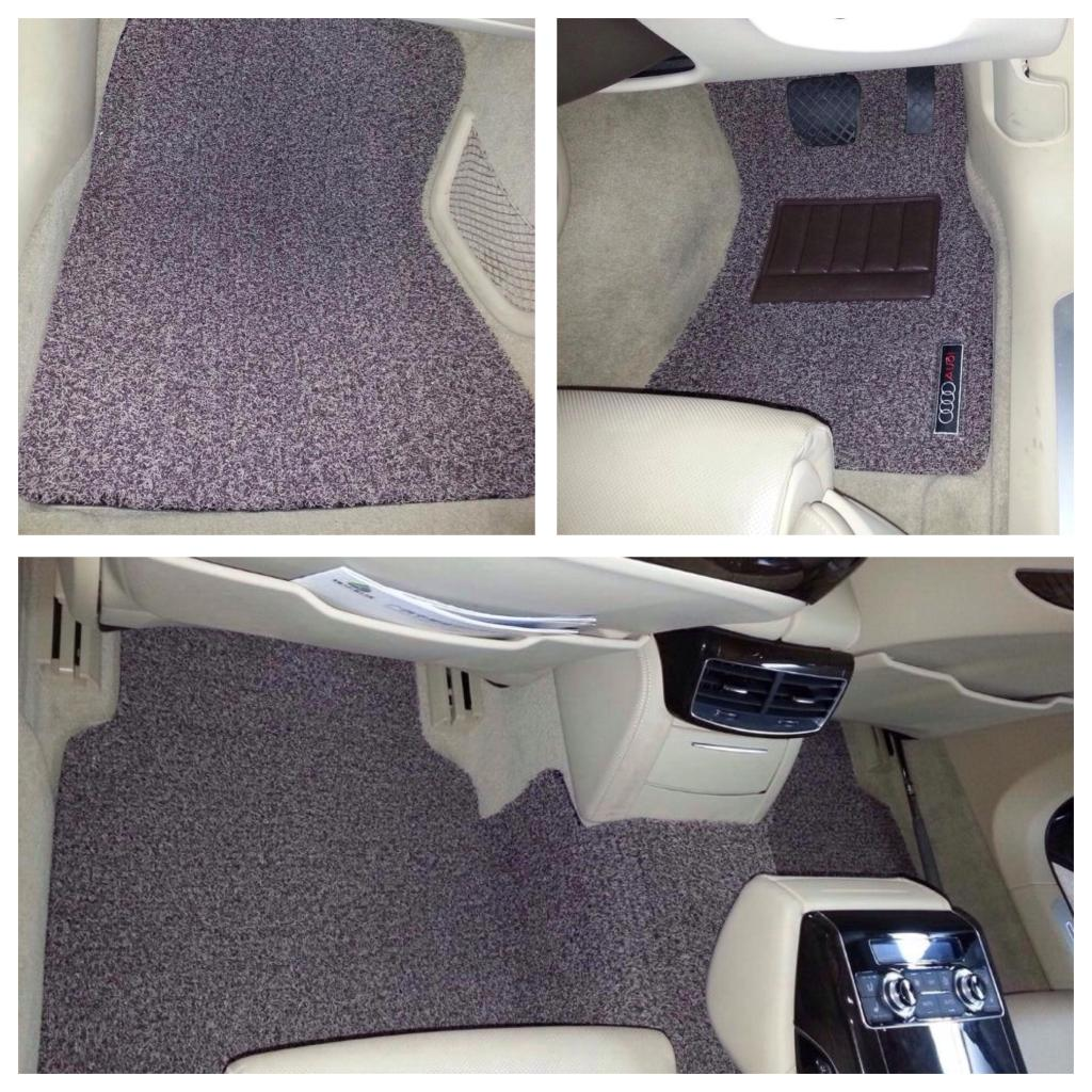 Customised 3M/AAA/Duo colour Carmat/Custom Fit Sunshade/Keyless/Reverse Parking/HID - Page 11 21CF1F7C-E5C5-4CB0-8878-94ED9A15CA7D