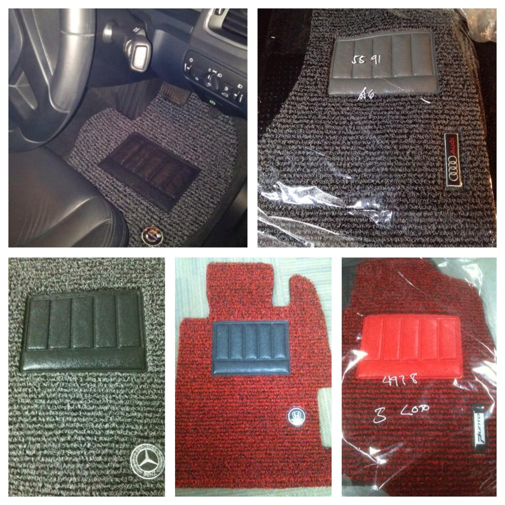 Customised 3M/AAA/Duo colour Carmat/Custom Fit Sunshade/Keyless/Reverse Parking/HID - Page 11 3F234A6D-CAF5-47A0-8316-7D18541BAD58