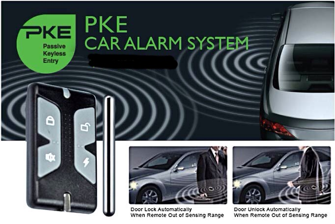 Customised 3M/AAA/Duo colour Carmat/Custom Fit Sunshade/Keyless/Reverse Parking/HID - Page 6 40BBE6EB-20F1-417C-930A-54B6D47AE70A