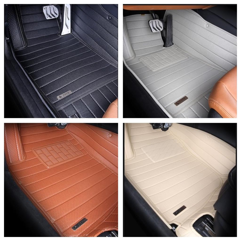 Customised 3M/AAA/Duo colour Carmat/Custom Fit Sunshade/Keyless/Reverse Parking/HID - Page 10 7748DFA1-CE84-45EB-96FF-30B301593089