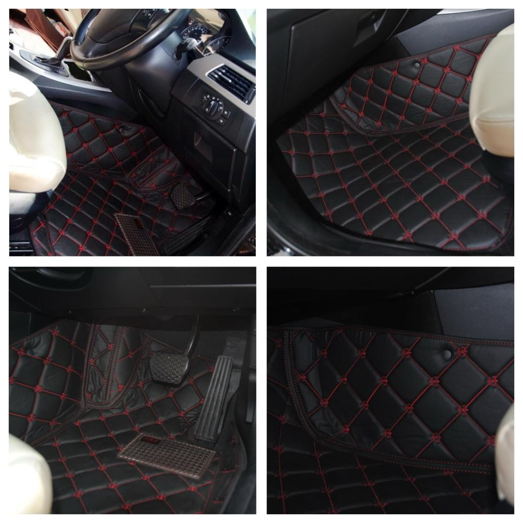 Customised 3M/AAA/Duo colour Carmat/Custom Fit Sunshade/Keyless/Reverse Parking/HID - Page 10 7D30843C-1C72-479D-9D17-EE1890A6AAE2