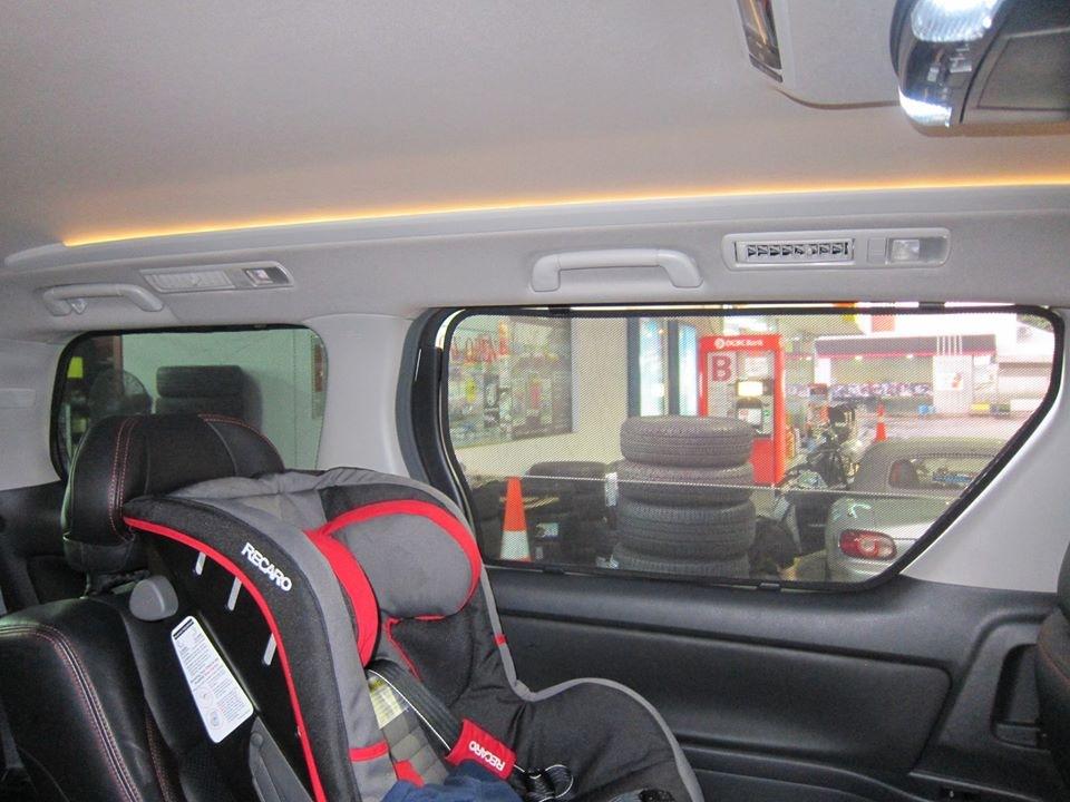 Customised 3M/AAA/Duo colour Carmat/Custom Fit Sunshade/Keyless/Reverse Parking/HID - Page 5 B8FD1D50-121C-493D-8076-FB5AD26E4EB8