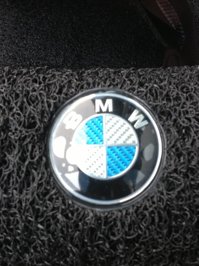 Customised 3M/AAA/Duo colour Carmat/Custom Fit Sunshade/Keyless/Reverse Parking/HID - Page 4 BAE97B9D-CE59-4DCF-B97D-88345AAFECC0-36842-000012835F813E4C