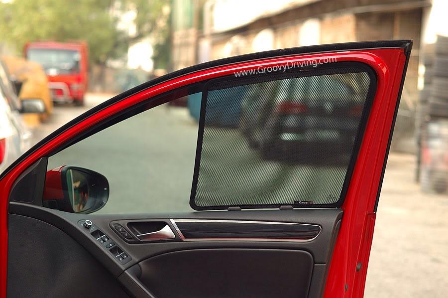 Customised 3M/AAA/Duo colour Carmat/Custom Fit Sunshade/Keyless/Reverse Parking/HID - Page 2 D4830B84-17B6-4EB2-8A84-B327684C5825-131-0000006703B88F83
