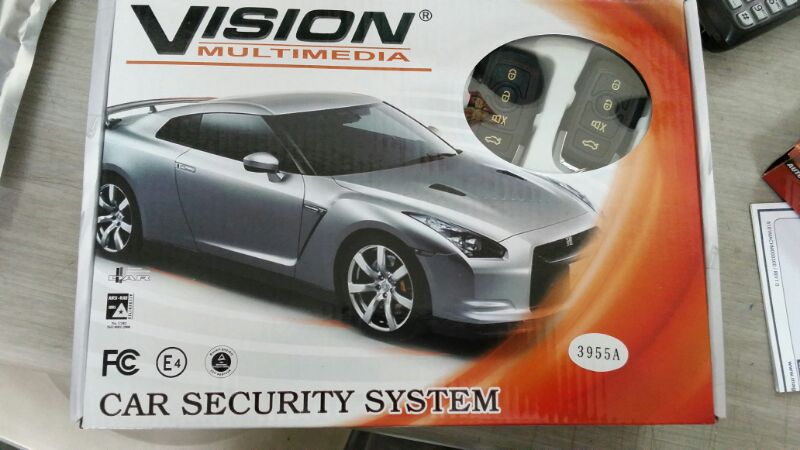 Customised 3M/AAA/Duo colour Carmat/Custom Fit Sunshade/Keyless/Reverse Parking/HID - Page 6 DC14ACE0-887C-4F71-A09C-9A5FE56C18DF