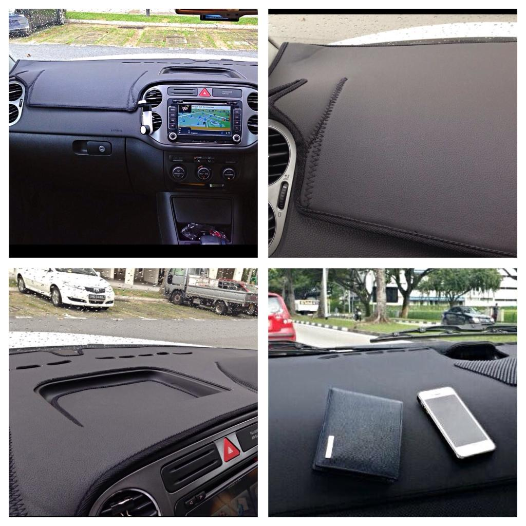 Customised 3M/AAA/Duo colour Carmat/Custom Fit Sunshade/Keyless/Reverse Parking/HID - Page 11 DF90328F-976F-4ECA-BE64-CCAFD82B97C0