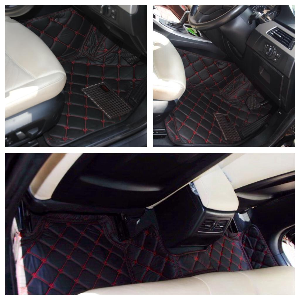 Customised 3M/AAA/Duo colour Carmat/Custom Fit Sunshade/Keyless/Reverse Parking/HID - Page 10 E1B9022C-A02E-4F70-8BAE-7513BAB7BF1B