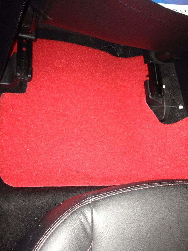 Customised 3M/AAA/Duo colour Carmat/Custom Fit Sunshade/Keyless/Reverse Parking/HID - Page 6 Null_zpsa5c8b879