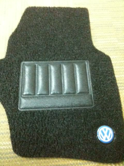 Customised 3M/AAA/Duo colour Carmat/Custom Fit Sunshade/Keyless/Reverse Parking/HID - Page 2 Photo8-1