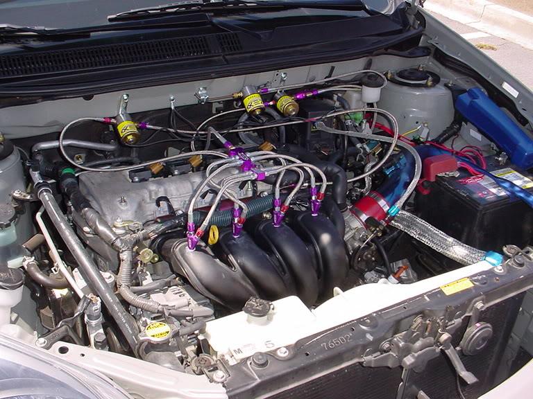 Mi nuevo juguete! Toyota Celica GT - Page 3 Nitroussetup