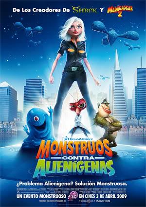 NUEVO JUEGO!! Monster1