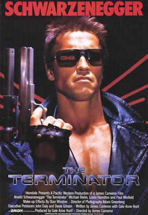 NUEVO JUEGO!! Terminator1