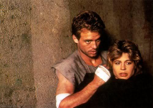 NUEVO JUEGO!! Terminator3