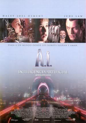 NUEVO JUEGO!! Inteligencia_artificial