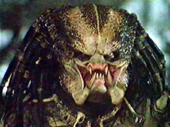 NUEVO JUEGO!! Predator3