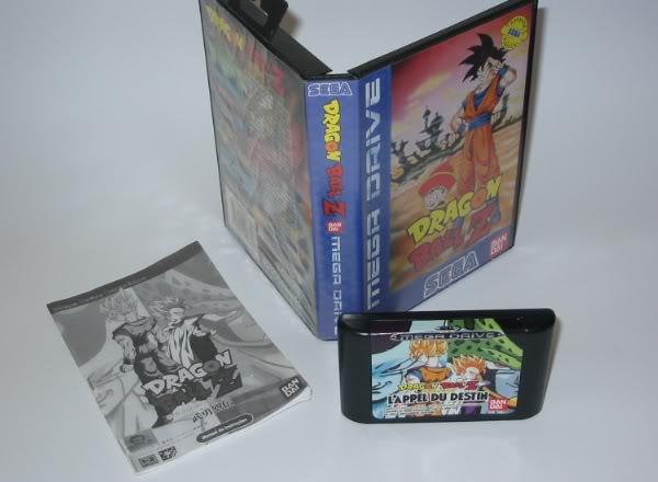 liste et photos des jeux rares,cher ou chiant à trouver sur megadrive 43_10