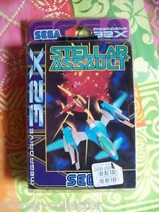 Sega c'est plus fort que moi: Deux GRAAL arrivés le même jour... - Page 3 B1WqgEGkKGrHqJiIEqvgG1QLBMeMQhrvfg_35_zps22e81ca4