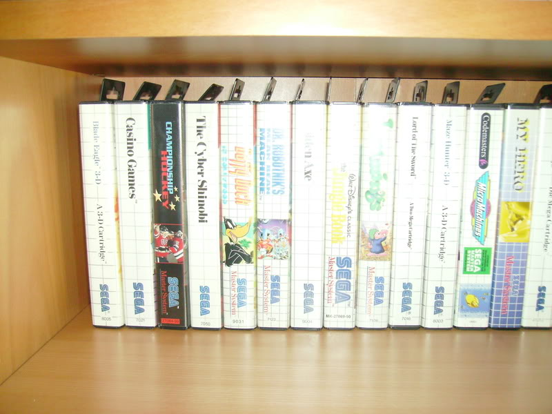 Collection master system IMGP0014-5