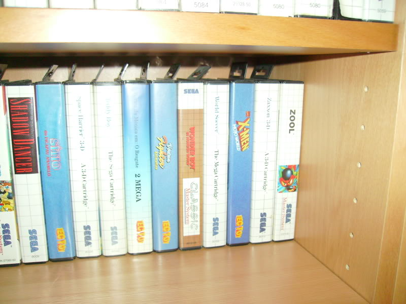 Collection master system IMGP0016-3