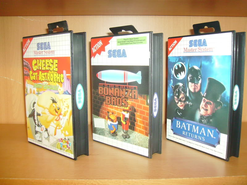 Collection master system IMGP0023-3