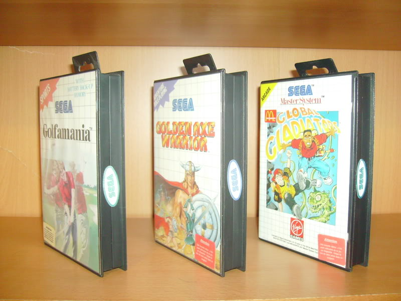 Collection master system IMGP0026-3