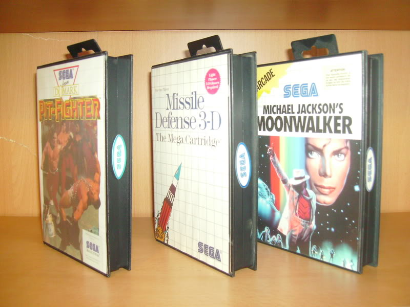 Collection master system IMGP0029-3