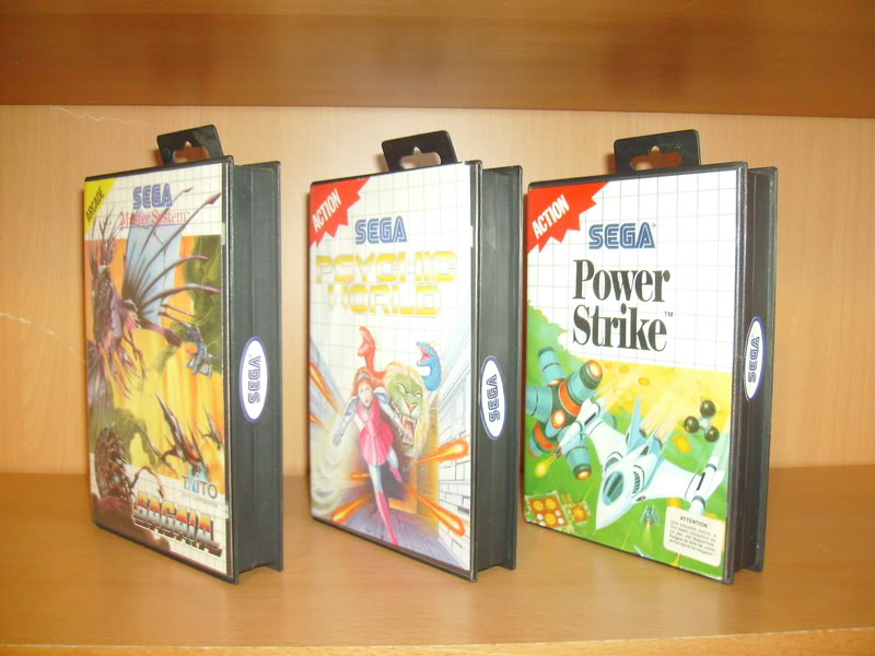 Collection master system IMGP0030-3