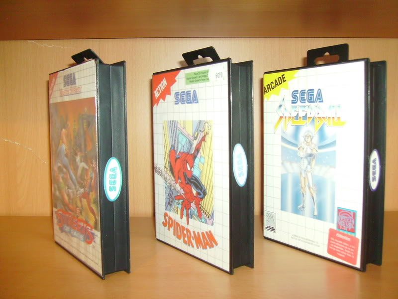 Collection master system IMGP0032-3