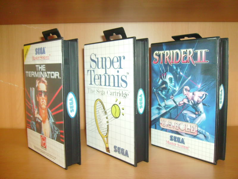 Collection master system IMGP0033-3