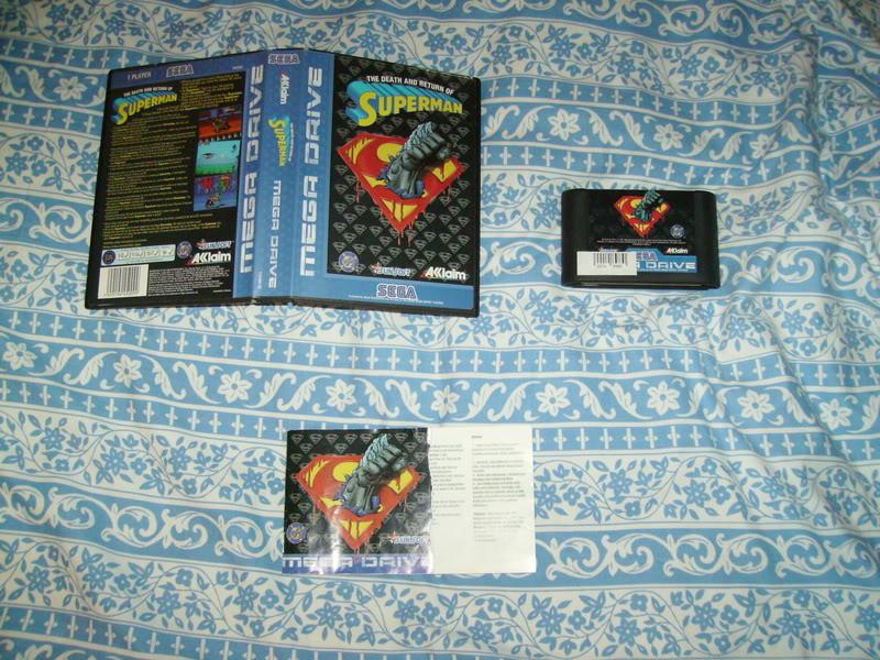 liste et photos des jeux rares,cher ou chiant à trouver sur megadrive IMGP0257