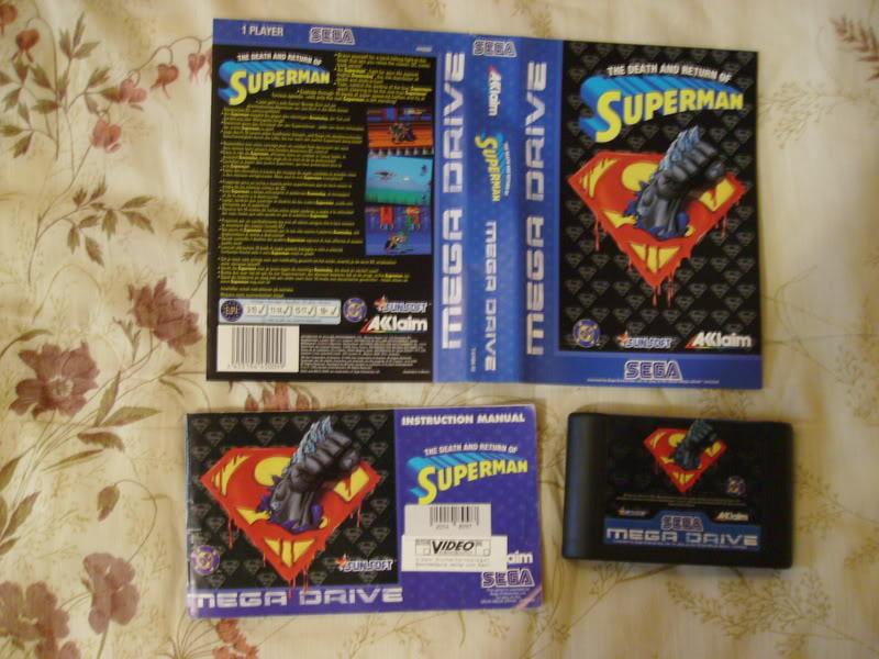 liste et photos des jeux rares,cher ou chiant à trouver sur megadrive IMGP0679-1