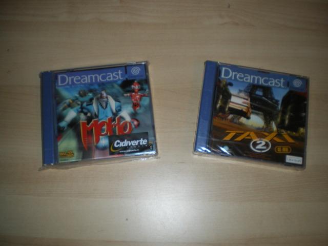 Sega c'est plus fort que moi: Deux GRAAL arrivés le même jour... IMGP5746_zpsfc0083ce