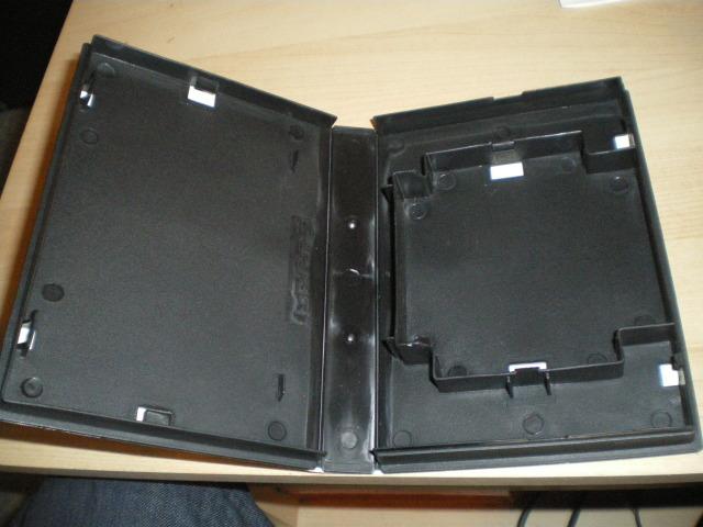 Les differents boitiers de jeux Megadrive - Page 2 IMGP5759_zps4868cfa0