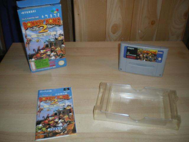 Sega c'est plus fort que moi: Deux GRAAL arrivés le même jour... IMGP5760_zpsa27edd66