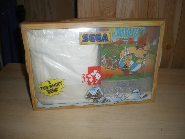 Sega c'est plus fort que moi: Deux GRAAL arrivés le même jour... IMGP5761_zps6ad2fb6f