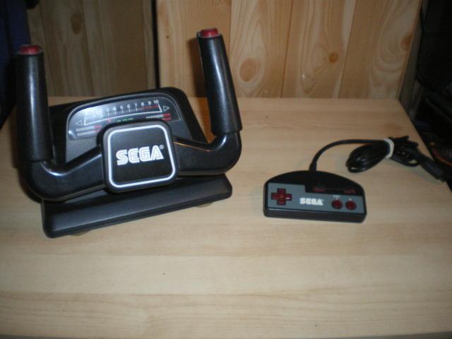 Sega c'est plus fort que moi: Deux GRAAL arrivés le même jour... - Page 2 IMGP5781_zps1fc942dc