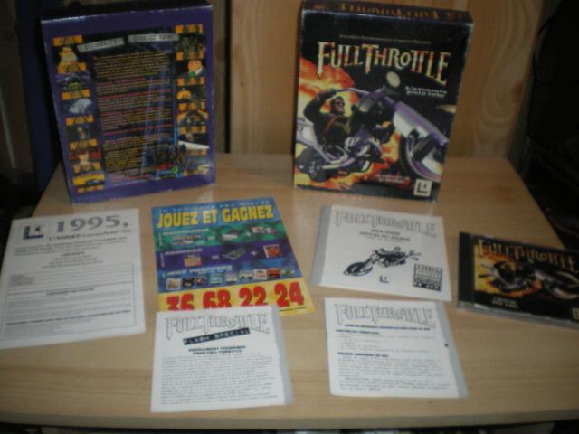 Sega c'est plus fort que moi: Deux GRAAL arrivés le même jour... - Page 2 IMGP5782_zps0dca00be