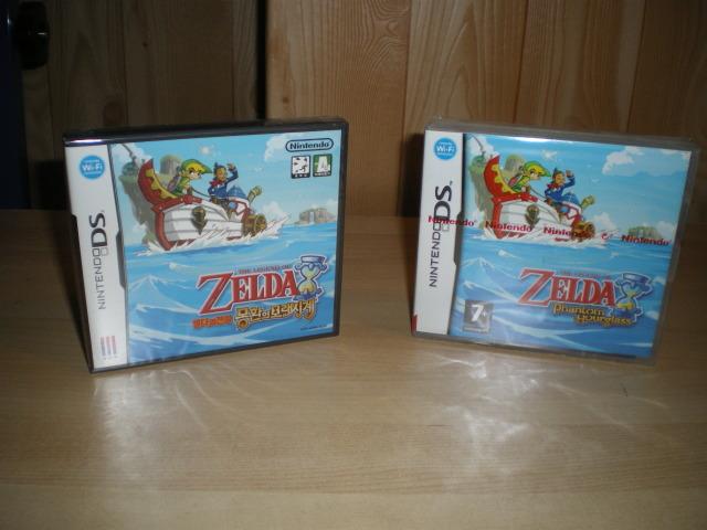 Sega c'est plus fort que moi: Deux GRAAL arrivés le même jour... - Page 2 IMGP5783_zps950845d6